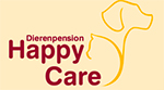 Dierenpension Happy Care